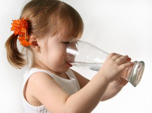 Drinking Water Filtration Systems Lexington KY